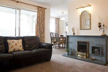 Mill Rigg self catering cottage in Ambleside